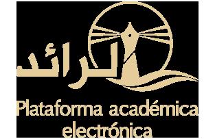 academy es